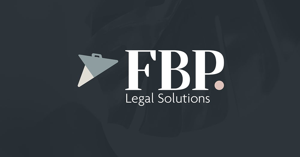 fbp, legal solutions, dieresis, diéresis, NAICS 541430, NAICS 541613, NAICS  561439, NAICS 541870, graphic design studio, graphic design agency, graphic design firm, marketing agency, branding, brand identity, corporate identity, brand building, social media content, custom social media content, graphic design, best agency, denver, colorado, logo designer, digital design, marketing material, creative studio, digital studio, digital agency, creative agency, brand consulting, brand consulting agency denver, dieresis, diéresis, design, designer, ad agency denver, ad agency, puerto rico, ad agency englewood, marketing, isometric illustration, isometric, icon, icon pack, saynet, branding denver, branding colorado, advertising agency, top advertising agencies, graphic design sites, graphic design prices, buy ads, graphic design firms, custom logo, business logo design, custom logo design, branding firm, design studio, creative logo design, advertising your small business, advertising websites, small business logo designers, online advertising strategy, top graphic design firms, marketing and advertising companies, advertising agency marketing, advertising agency company, marketing and advertising agency, google paid ads, digital advertising companies, brand consulting firms, top creative agencies, best branding firms, adwords advertising agency, facebook ads, social media marketing strategy, best social marketing, using social media for marketing, top social media marketers, best digital advertising agencies, social media marketing for small business, digital media marketing companies, i logo design, social media and business marketing, online and social media marketing, digital and social media marketing, social media and small business marketing, best social media for business marketing, branding and marketing strategy, ad agency near me, brand development firm, brand consulting company, small business branding services, developing a logo for your business, digital branding company, print design agency, web designer logo, you logo, award winning branding agency, best sites for graphic designers, custom logo design company, graphic designer, branding, it company logo design, marketing firm logos, inbound advertising, best social media marketing firms, digital media buying agency, facebook social media marketing strategy, web company logo, digital marketing social media marketing, graphic design cost, google business ads, business to business branding, small business branding package, brand advertising campaigns, graphic artist near me, business branding services, digital logo, branding your small business, all in logo, award winning branding, marketing and media companies, facebook marketing strategy for business, best social media marketing agency, logo design branding packages, professional branding services, social media marketing agency near me, social media marketing companies near me, design and branding companies, best social media agency websites, personal branding through social media, best social media for small business marketing, company logo, business to business advertising, advertising campaign, advertising company, brand logo, corporate logo design, company logo design, graphic design logo, advertising sites, advertise your business, best graphic designers, creative advertising agency, brand marketing firm, ppc ads, designer graphics, logotype design, new logo design, online ad companies, media and marketing, advertising agency internet marketing, it company logo, best ads, top ad agencies, social marketing firms, professional logo design service, get google ads, online advertising websites, best branding agencies, sns marketing, branding and design agency, digital advertising strategy, have a logo designed, marketing through social media, personal branding strategy, google advertising options, social media market, marketing company logo, best graphic design websites, online social media marketing, best social media marketing, facebook ad agency, social media marketing business, smm marketing, smm services, my name logo, best social media marketing companies, top social media marketing companies, social media promotion strategy, social media promotion companies, marketing digital social media, a logo company, graphic logo, best graphic design agency websites, branding and web design agency, best digital ad campaigns, best graphic design portfolios, digital advertising agency, a graphic design, top graphic design companies, landor, lrxd, blennd, humandesign, brandjuice, blind studios, branding is what we do, studio mast, mast, best way to advertise your business for free, graphic design services company, social media marketing near me, brand consulting agency, full service branding agency, best way to advertise a business, best graphic design firms, branding your business logo, best brand consulting firms, name logo, printing company logos, online advertising companies list, best graphic design sites, business logo design company, graphic design near me, development company logo, best facebook ads, ad agencies near me, social media and digital marketing agency, social media promotion agency, ad agency graphic designer, rebranding your company, smm company, firm social network, boutique graphic design studio, logo for printing company, graphic design companies near me, branding and website design, facebook marketing company, social media inbound marketing, selling ads online, advertise your brand, me logo, small business branding agency, facebook ad targeting, branding and web design, company branding services, facebook ads audience, social media marketing social media, google ads for small business, the best social media marketing companies, great ad campaigns, graphic design local, i need a logo for my small business, social digital agency, digital marketing and social media marketing, large graphic design companies, seo google ads, branding agency website, digital marketing agency social media, of logo, social media marketing facebook ads, logo an, creative brand development, companies looking for social media marketing, branding and strategy agency, brand design and strategy, graphic design marketing strategy, logo with a, google ads management company, social and digital media marketing, google adwords google ads, google ads roi, a and s logo, google ads google analytics, artist branding services, company branding materials, big graphic design firms, logo for my company, online advertising agency, logo, creative graphic design, graphic design agency, graphic design services, online advertising companies, web graphics, logo design services, brand, online ads, small business logo, logo service, small business branding, advertising media, ad search, google search ads, brand marketing strategy, logo design website, all logo, professional company logo, professional logo design company, marketing ad agency, top online advertising companies, marketing and advertising firms, local advertising agency, business logo design services, google keyword advertising, media design agency, art and graphic design, facebook advertising, adwords google ads, media marketing strategy, media marketing campaign, product branding agency, social media marketing, marketing social network, best way to advertise your business, best advertising agency websites, social media network marketing, design my business logo, branding and advertising agency, social media ad agency, onlinelogomaker, online marketing social media, m logo design, top social media marketing agencies, digital marketing ads, social media marketing and advertising, digital marketing social media, social media marketing services for small businesses, social and digital marketing, seo social media marketing services, seo and social media marketing services, advertising agencies near me, branding and marketing company, designer logo design, graphic design companies websites, branding and creative agency, small graphic design companies, boutique branding agency, graphic artist agency, best social agencies, facebook and google ads, custom social media content, graphic studio website, best facebook marketing company, graphic designer companies near me, social media marketing in small business, marketing business logo, companies that need social media marketing, social marketing agency near me, local advertising agencies near me, marketing a small business on social media, best agency Colorado, graphic design rates, graphic design art, advertising services, internet ads, small business logo design, targeted advertising, ad campaign, business advertising, creative advertising, graphic design companies, media marketing, search advertising, advertising studio, creative advertising company