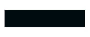 dieresis, logo, branding agency, graphic design studio, illustration, character design, branding, brand identity, logo design, brand consulting, icon, iconography, graphic design, NAICS 541430, NAICS 541613, NAICS541511, NAICS 541870