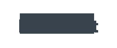 dieresis, logo, branding agency, graphic design studio, web design, icon, iconography, branding, brand identity, design, brand consulting, graphic design, medtrust, air filter, air purifier