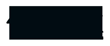 abx, cpa, advirors, dieresis, logo, branding agency, graphic design studio, illustration, character design, branding, brand identity, logo design, brand consulting, icon, iconography, graphic design