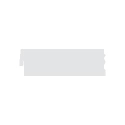 pnllas_logo.PNG