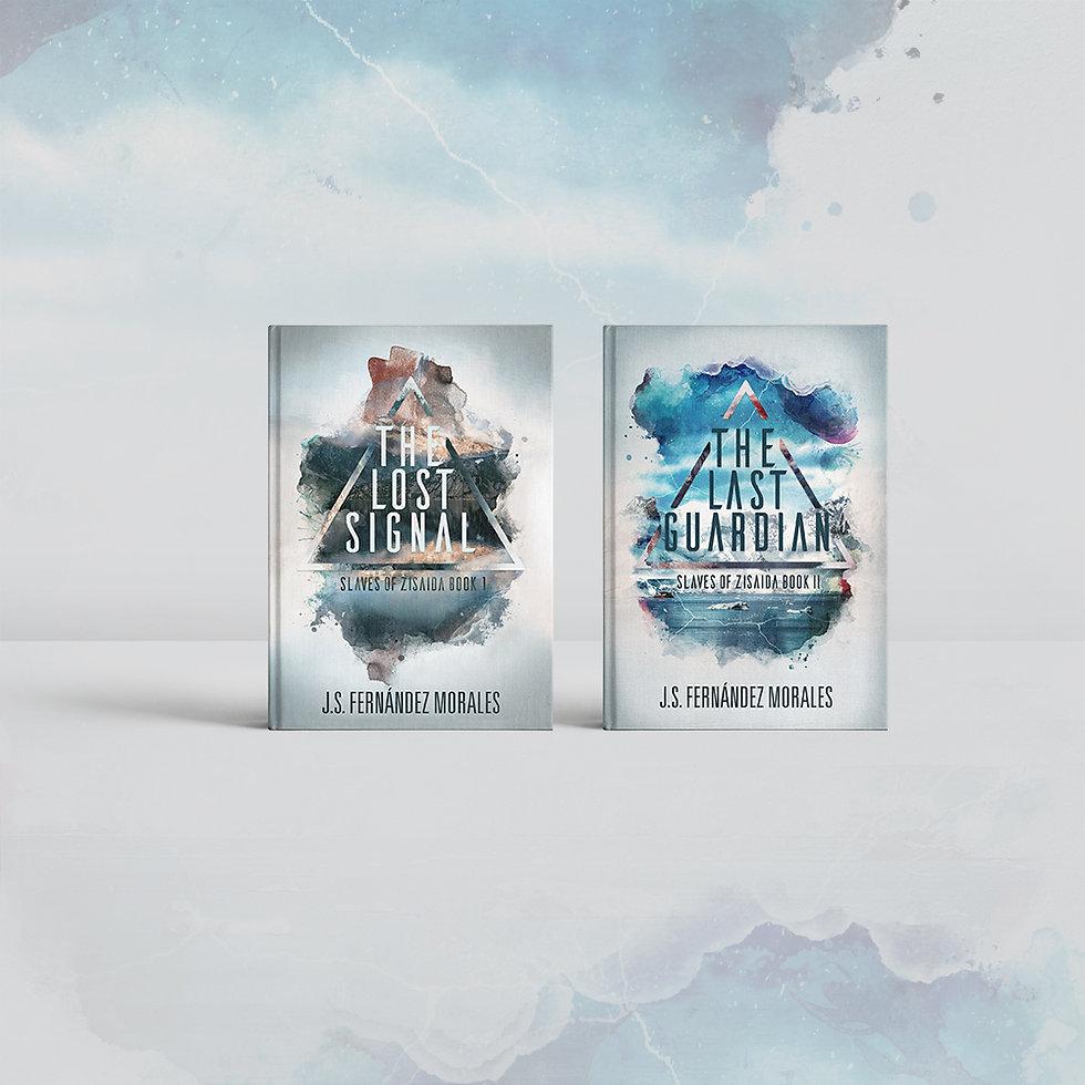 Dieresis, book cover, design, graphic design, publication, design for print
