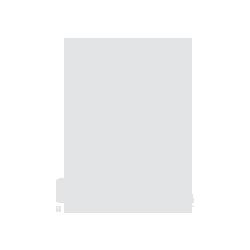 grilla_logo.PNG