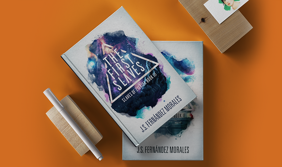 book, cover, graphicdesign, co