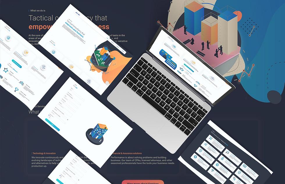 web, design, development, pr