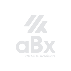 abx_logo.PNG
