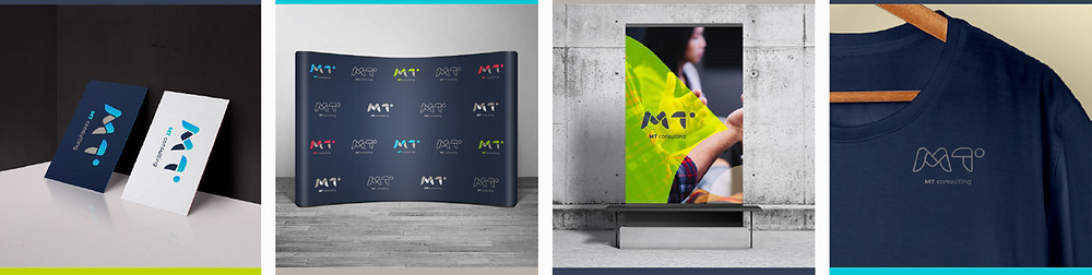 mtc, mt consulting, dieresis, logo, branding agency, graphic design studio, illustration, character design, branding, brand identity, logo design, brand consulting, icon, iconography, graphic design, mtconsulting