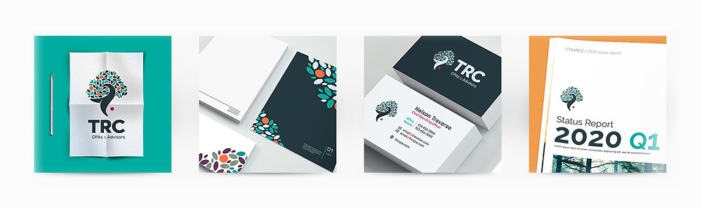 trc, cpa, dieresis, logo, branding agency, graphic design studio, illustration, character design, branding, brand identity, logo design, brand consulting, icon, iconography, graphic design, mtconsulting