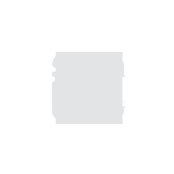 mcare_logo.PNG