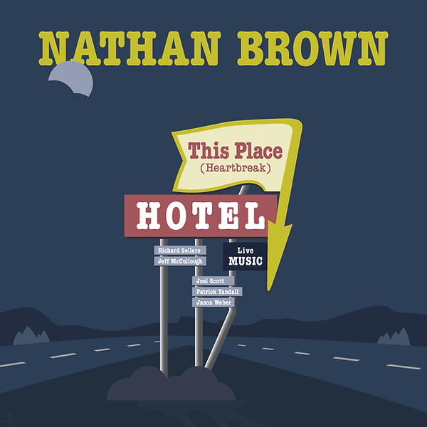 Nathan_Brown_ThisPlaceHotel_3000px.png