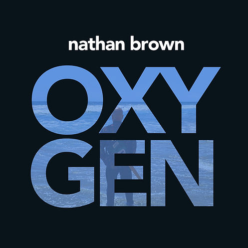 Nathan-Brown-Oxygen-3000px.jpg