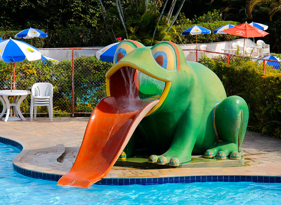 megaville-guaratiba-parque-aquatico-8.jp