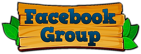 Join our Facebook Group here!