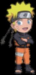 Chibi Naruto.png