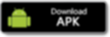 Wix APK Download.png