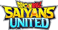 dbsu-logo.png
