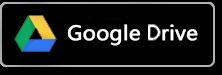 Wix GoogleDrive.png