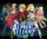 alpha_5.jpg