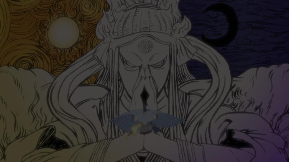 rikudo_edited.jpg