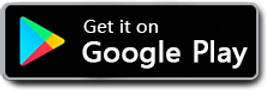 Wix GooglePlay Download.png