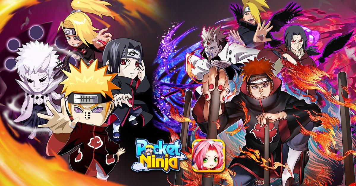 PN-Banner5.jpg