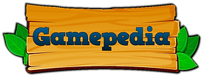 Support the Gamepedia page and add contents!