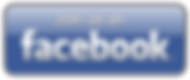 joinus-FB.png