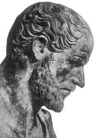 Nichomachean Ethics by Aristotle