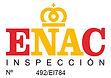 enac_logo_color-AMASECU.jpg