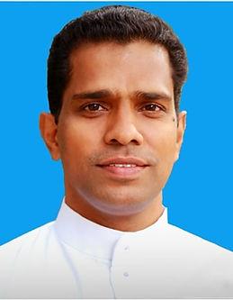 Shrudaya Regional Office, Nedumprakkad, Cherthala  480