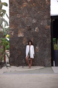 Cristina Carrizosa Fashion Photography -