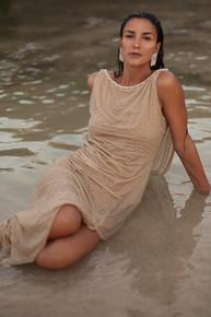 Cristina Carrizosa Fashion Photographer