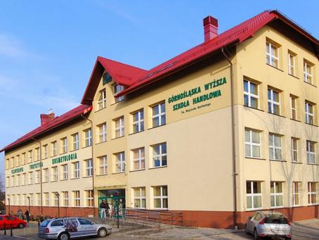 Katowice Business University (KBU)