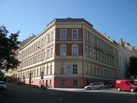 Институт международных и общественных отношений