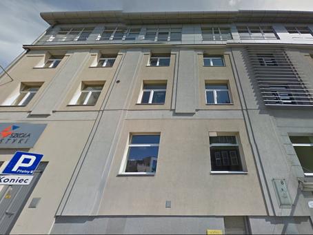 Университет логистики в Познани