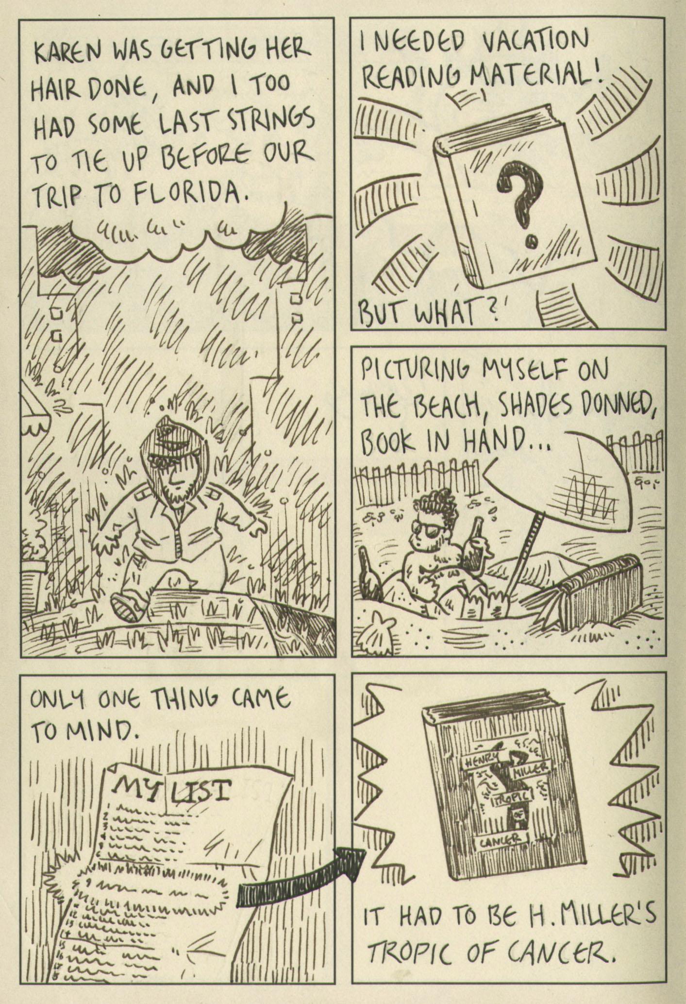Florida (page1)