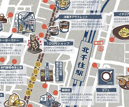 絵地図.jpg