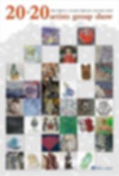 20+20artists_group_show.jpg