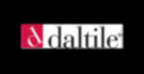 Daltile-Logo.png