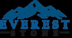 Everest Email Sig.png