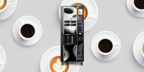 Coffee machine_edited.jpg