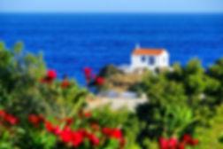 villa-christina-porto-heli-39-1280x853.j