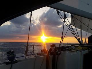 """הכי חו""""ל הכי ים-צוותים ונהנים"""