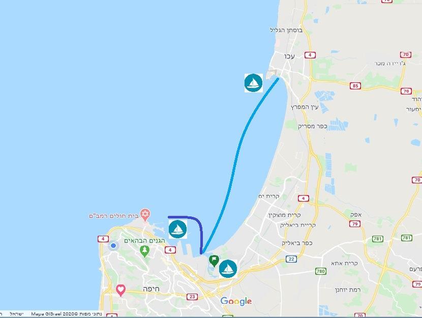 מפת מפרץ חיפה 00.jpg