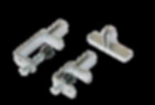 SA clamps 1801.png