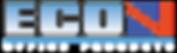 ECO logo WEB white strapline.png