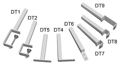 DT-Brackets-1801-px650.jpg