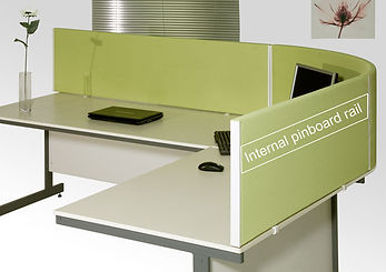 EPDT-3-green-set-2.jpg