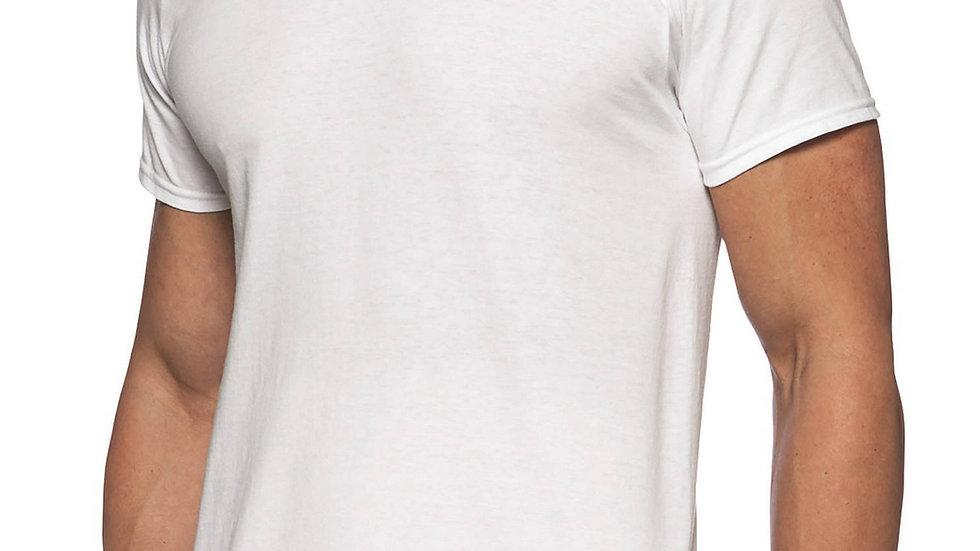 T-Shirt (Variants & Quantity)