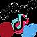 Pixel Conversion Tracking logo